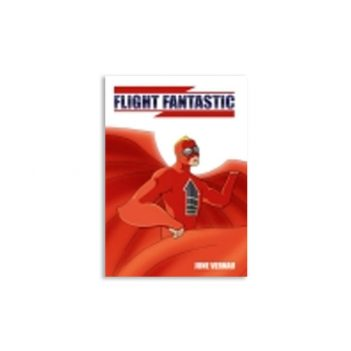 flight-fantastic