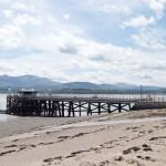Beaumaris Pier Gallery Image 3
