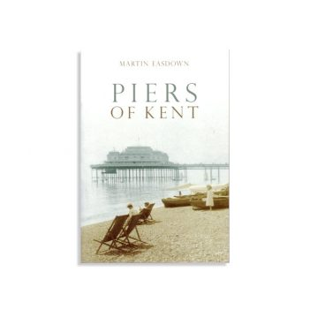 Piers of Kent